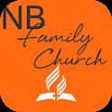 North Beach SDA Family Church icon