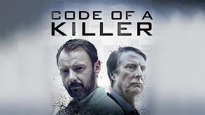 Code of a Killer thumbnail