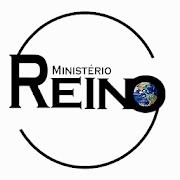 Ministério Reino