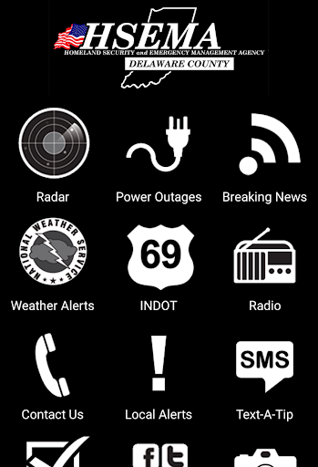 DCEMA screenshot 5