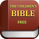 The Children\'s Bible (Free) file APK Free for PC, smart TV Download