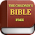 The Children\'s Bible (Free) file APK for Gaming PC/PS3/PS4 Smart TV