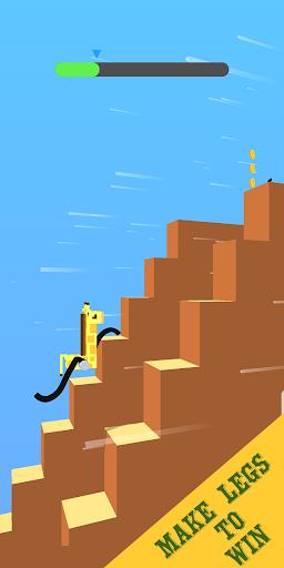 Télécharger Draw Runner apk mod screenshots 3