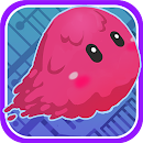 Blobby Jump file APK Free for PC, smart TV Download