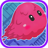 Blobby Jump Apk Download Free for PC, smart TV
