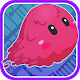 Blobby Jump for PC-Windows 7,8,10 and Mac