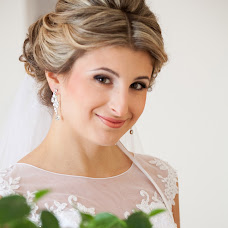 Wedding photographer Oleg Gordienko (Olgertas). Photo of 03.09.2014