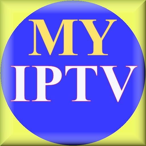 IPTV UPDATES  - 2017