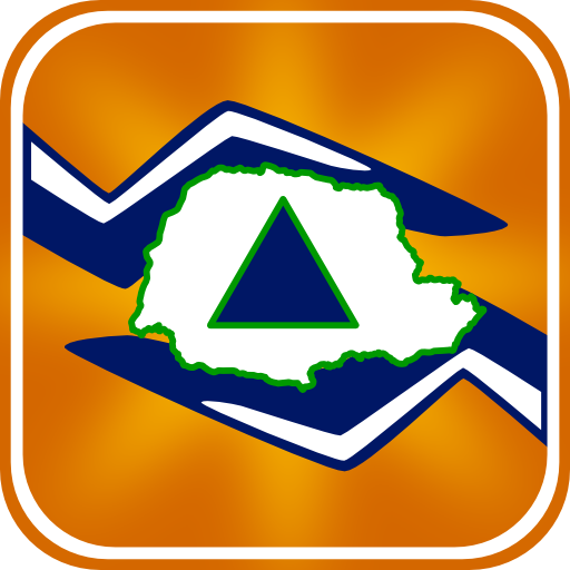 Sisdc Defesa Civil do Paraná file APK Free for PC, smart TV Download