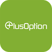 Plusoption