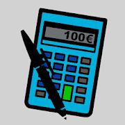 EconoCalc - Per i calcoli di economia aziendale