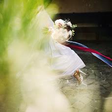 Wedding photographer Denis Komarov (Komaroff). Photo of 09.11.2017