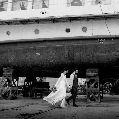 Wedding photographer Olga Boychuk (OlgaBoichuk). Photo of 01.01.1970
