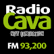 Download Radio Cava New Generation For PC Windows and Mac