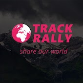 Track Rally