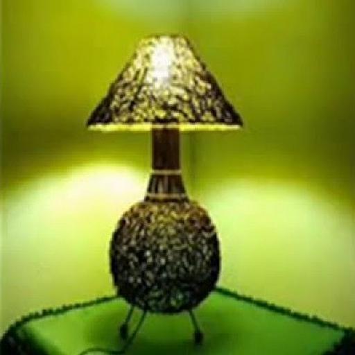 Sleeping light model