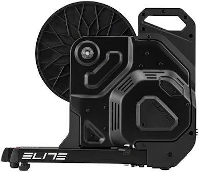 Elite SRL Suito-T Direct Drive Smart Trainer - Electronic Resistance alternate image 2