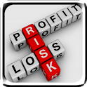 Risk Manager icon