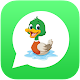 WAStickerApps -Whatsapp Sticker Maker-AloWhatsapp APK