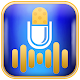 Auto Tune Voice Changer for Girls Download on Windows