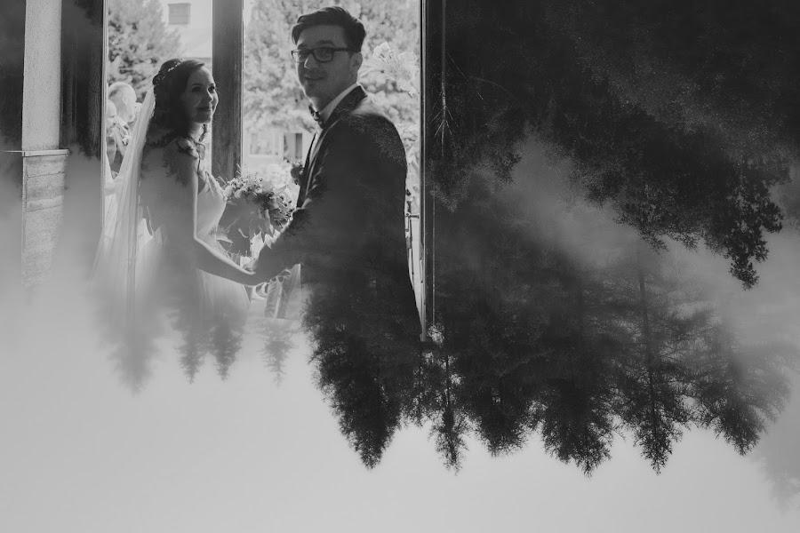 Wedding photographer Youngcreative Info (youngcreative). Photo of 22.01.2019