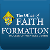 DRVC Faith Formation