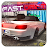 Fast Drift Racing 1.0.0.2 Apk