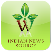 Leading India News Source