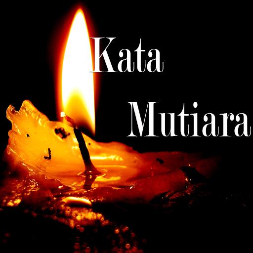 kata lucu gokil bahasa jawa  kata kata mutiara 1 0 apk download com syakirayola