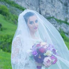 Wedding photographer Diana Kalisto (DianaKalisto). Photo of 04.08.2016