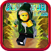Blast Ninjago For Kid APK