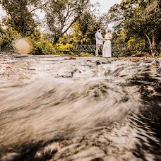 Wedding photographer Alessandro Soligon (soligonphotogra). Photo of 11.07.2018