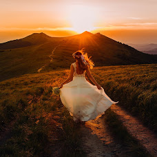 Wedding photographer Bartosz Płocica (bartoszplocica). Photo of 15.07.2016
