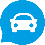 Car Rental - CARNGO.com - Car Hire APP