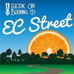 Electric City Ec Street