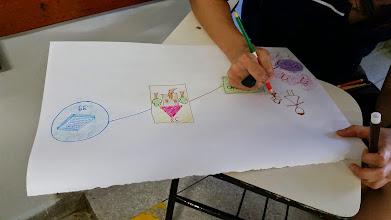 Photo: Encontros sobre Adoção, Janeiro de 2015