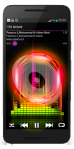 MP3 PLAYER SONGS - screenshot thumbnail 07