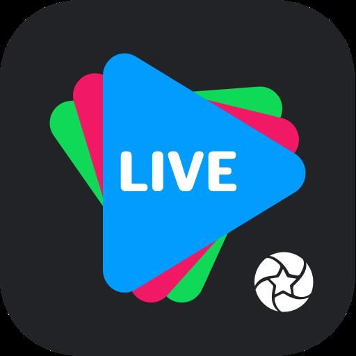 Perk TV Live (app)