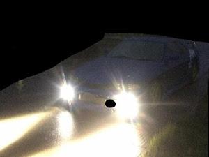 スカイライン R33 ECR33のカスタム事例画像 よねさんの2020年01月24日12:51の投稿