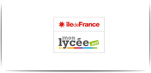 Access the ENT high schools IleDeFrance and Pronote thereof