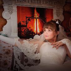 Wedding photographer Viktor Brankov (BRANK). Photo of 14.01.2014