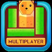 Unblock - Multiplayer