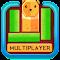 Unblock - Multiplayer 1.1 Apk