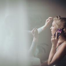 Wedding photographer Aleksandra Korol (sashakorol). Photo of 31.08.2015