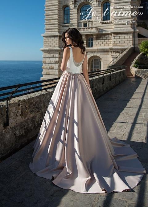 272c039de9c Платье MB782 от Monique Lhuillier - 39900 руб.
