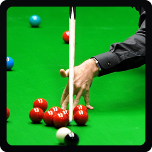 Snooker Guide
