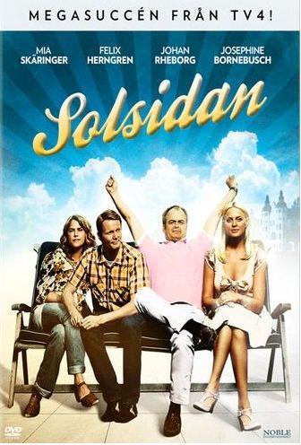 http://iv1.lisimg.com/image/1620147/600full-solsidan-poster.jpg
