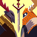 Stormbound: Kingdom Wars icon