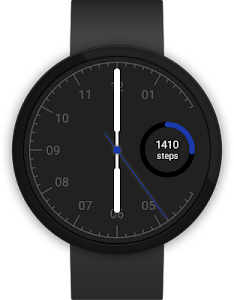 Google Fit - Fitness Tracking v1.58.07-100