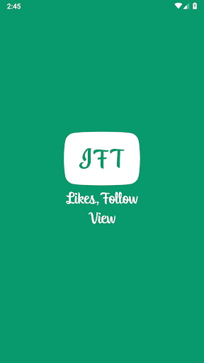 Likes & followers for Instagram 1.1 screenshots 1
